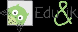 logo-edu&ik