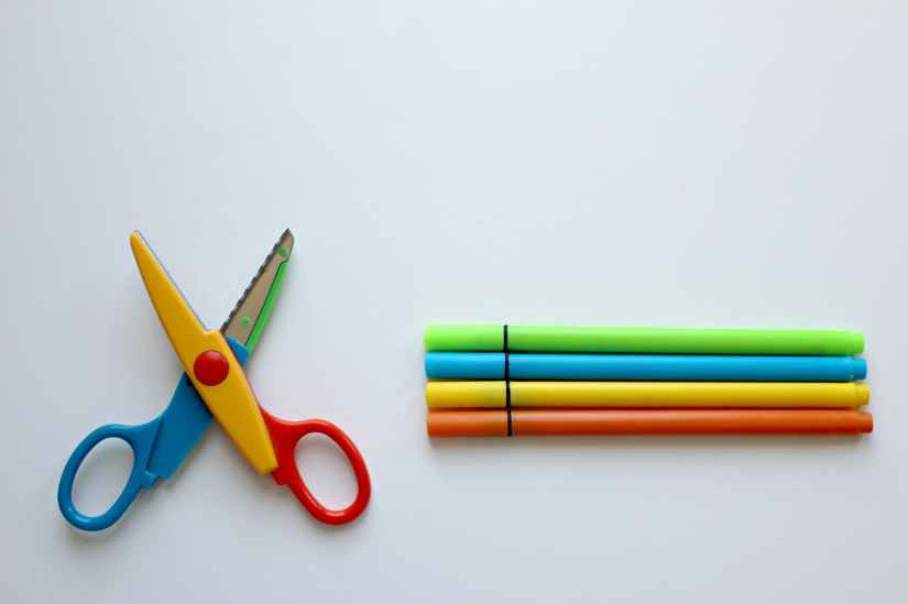 art art materials color colored pens